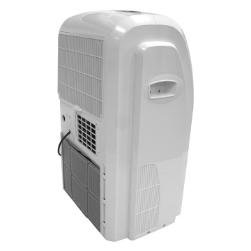 Uv air cleaner whole house shop vs filter