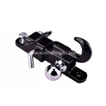 3 Point Hitch Adapter For UTV Trailer