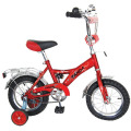 Colorful Skd Child Bike