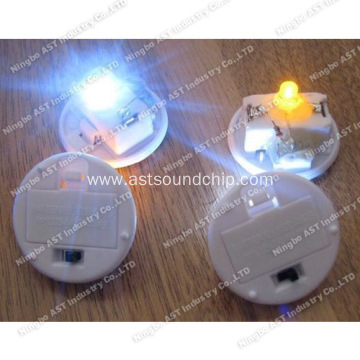LED Lighting, LED, LED Modules for Display