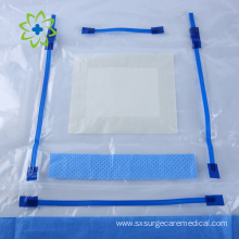 Disposable Examination Surgical Eye Drapes