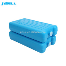 500ML Reusable Cold Ice Pack Cooler