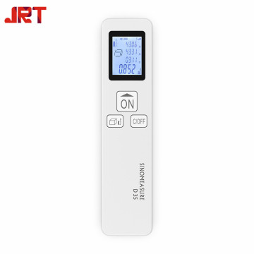 Quality Products Infrared Digital Laser rangefinder