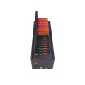 VOIP Product SMS Gateway 2G SIM Card Modem Pool 16 Ports Wireless GSM Modem/GSM Network Equipment For Sending Bulk SMS