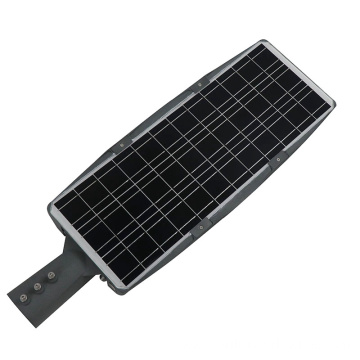 Factory direct 30W led solar street lights