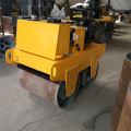 hand held asphalt small road roller