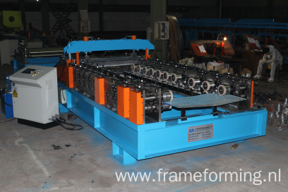 carton box manufacturing machine