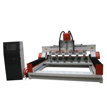 1325 Cnc Woodworking Machine Price