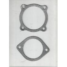 "Ford Focus 4"" Exhaust Gasket"