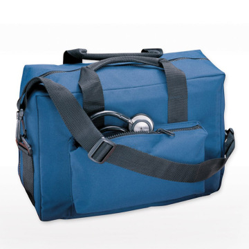 Hot Sale Doctor Nurse Medical Bag for Travel