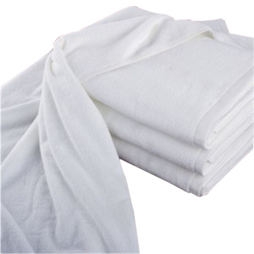 Women Towel Customised Towels Premium Bath Towels Set