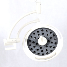 Factory equipment Long lasting medical shadowless lamp