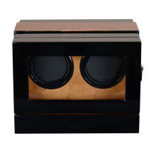 double watch winder reviews