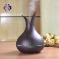 Walmart Ultrasonic Fragrance Nebulizing Diffuser
