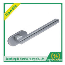 BTB SWH202 Silicone Aluminium Opening Window Handle And Door Lock