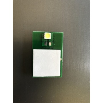 single battery flashing led  LED Flashing Module Led circuit  LED Flasher LED Flashing Module,Led circuit ,Button light