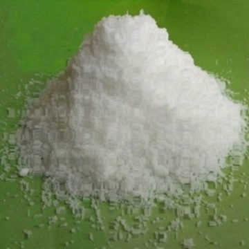 Chemical Raw Material  Carbohydrazide
