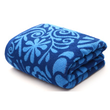 Beach Towel for 2 Cheap Beach Towels Large