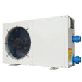 Swimming Pool phnix City Mini Split Heat Pump