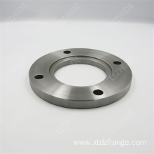 ANSI B16.5 Pressure Class150 Plate Flange