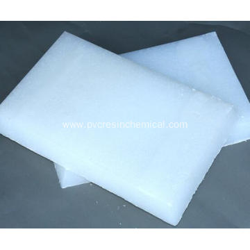 Fully Refined Paraffin Wax 58 60 for Candles