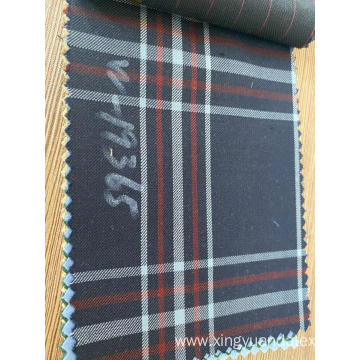 Woolen suits fabric for garment