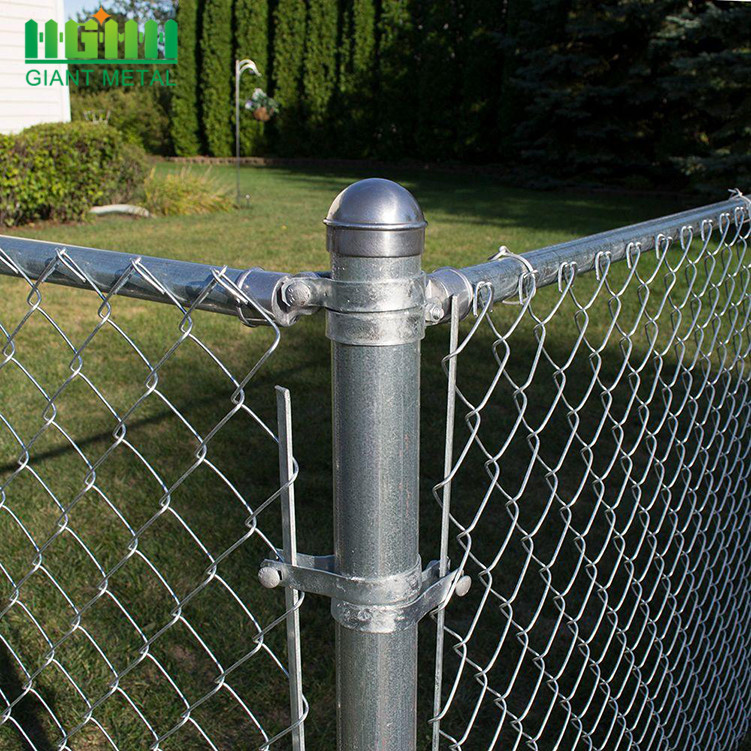 Hot Sale Chain Link Fence Slats Lowes