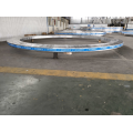 TIANBAO Wind Power Flanges