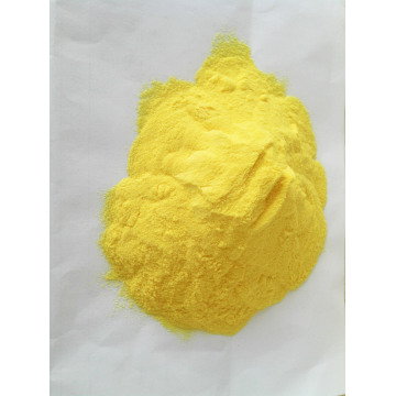High quality aluminum chlorohydrate 23%