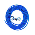 High quality power rescue climbing rope