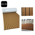 Melors Garden Decking Marine EVA Foam Synthetic Mat