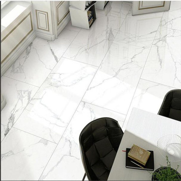 Exquisite  All-Terrain  Marble