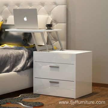 Stylish Centre Table Images with Price for Bedroom
