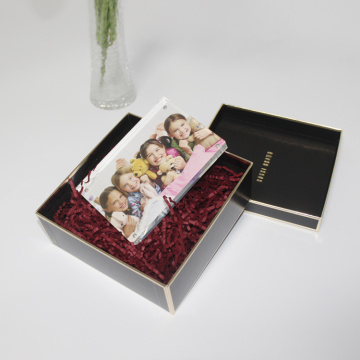 APEX Wholesale Decorative Art Picture Photo Frame
