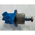 Eaton cycloid motor for sale