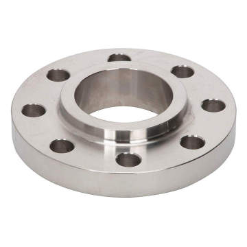 Forged 316 Stainless Steel Lap Joint Flange