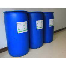 Dry Strength Agent for paper