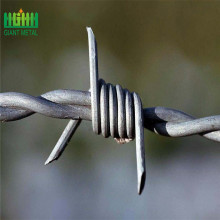 barbed wire cheap price