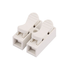 CH Series Press Type Terminal Block