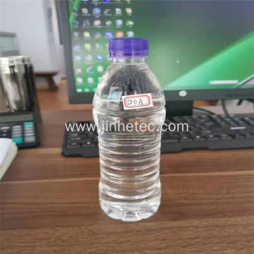 Plastic Softening Agent Dioctyl Phthalate DOP For PVC