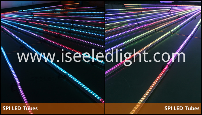 tube light