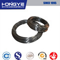 High-quality High Carbon Steel Wire