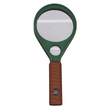 2 in 1 Magnifier