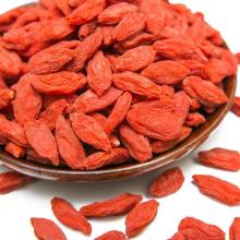 Dried Goji Berry Wolfberry organic