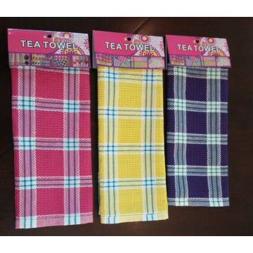 Wholesale 2-Pack Tea Towel Set