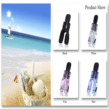 Factory Price Optional Colors Silicone Mouthpiece