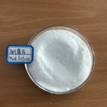 Ketone Musk Casco Best Factory Prezzo No.81-14-1
