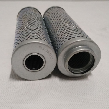 FAX-100X10 Hydraulic Return Oil Filter Element