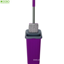 Rising-Dry System Flat Mop DS-342