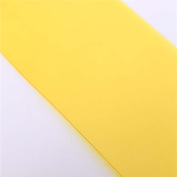 300 micron rigid medical grade pvc film blister